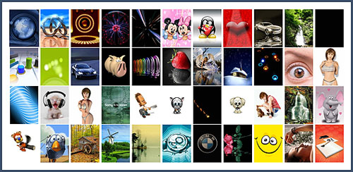 анимированные аватарки для форумов: